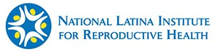 National Latina Institute for Reproductive Health